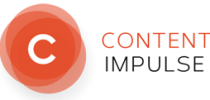 content_impulse_logo