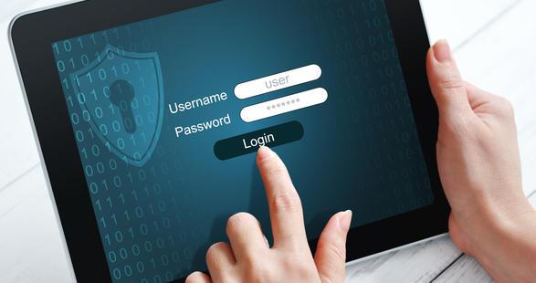 Le temps du mot de passe traditionnel touche-t-il à sa fin ?