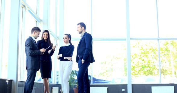 Transformation durable : comment engager le collaborateur ?