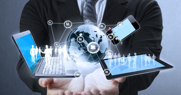 La formation professionnelle bientôt cannibalisée par les pure-players du digital ?