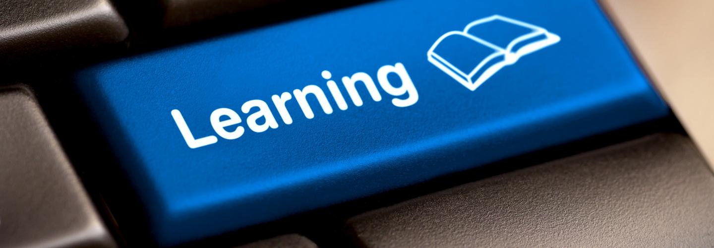 Formateurs, pourquoi et comment digitaliser les formations ?