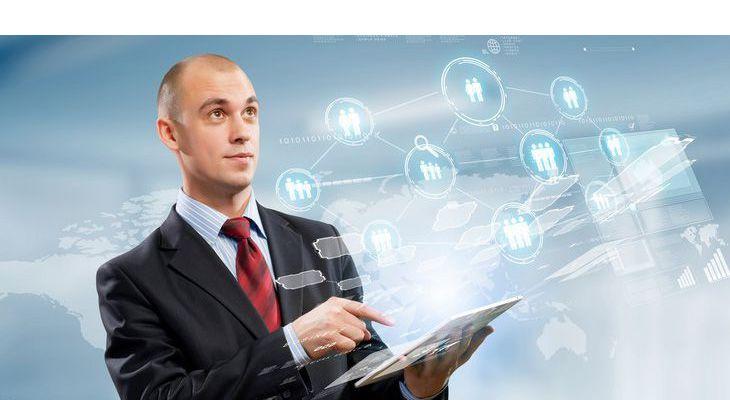 L'évaluation multicritère : un nouveau regard sur l'identification des talents