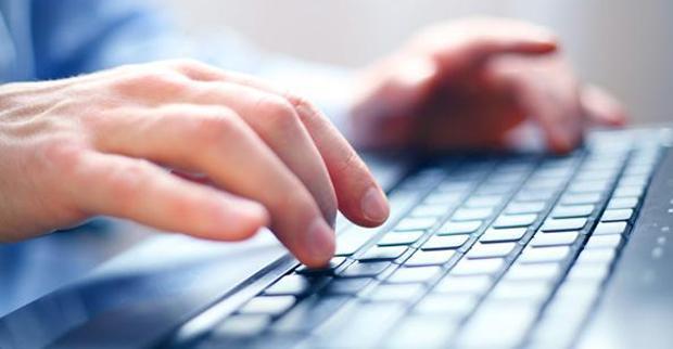 Modalités pour apprendre à distance et digitalisation de la formation