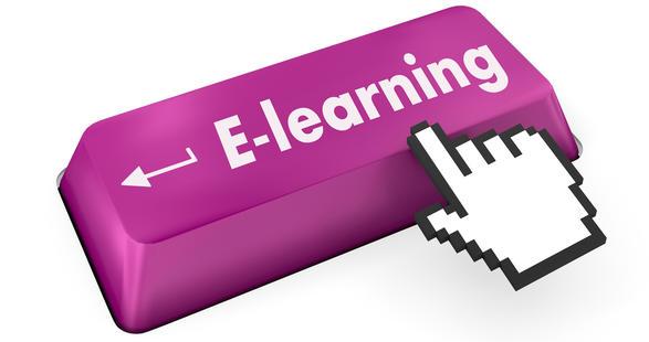 Je MOOC, tu SPOC, il MIMO.. ou la déclinaison des cours en ligne 4.0