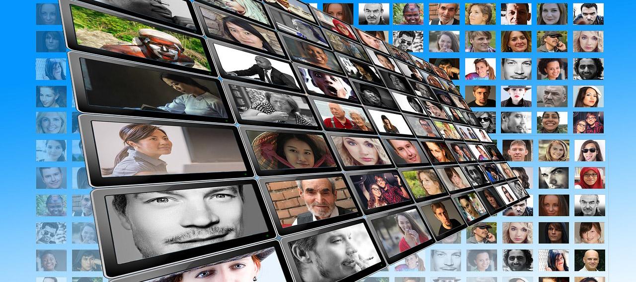 Vidéo et pédagogie, premiers pas