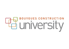 bouygues construction university
