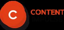 content_impulse_logo