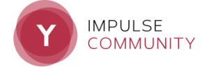 impulse_comunity_logo