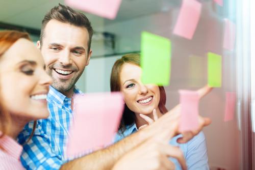 4 idées pour rendre vos formations plus qualitatives et déclencher le bouche à oreille