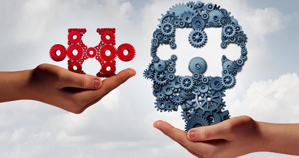 L'éducation doit s'adapter aux changements induits par l'intelligence artificielle