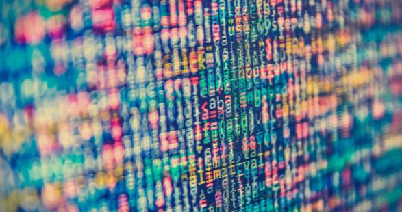 La gamification réconcilie les marketeurs et la data