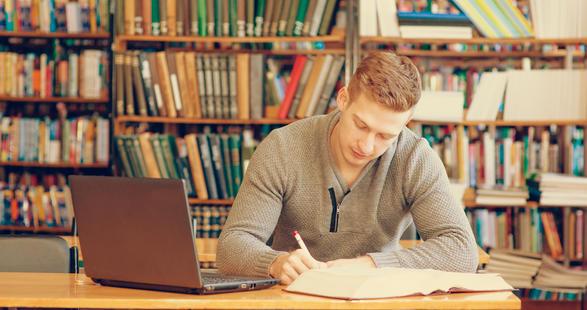 Avoir un ordinateur portable favorise l'apprentissage